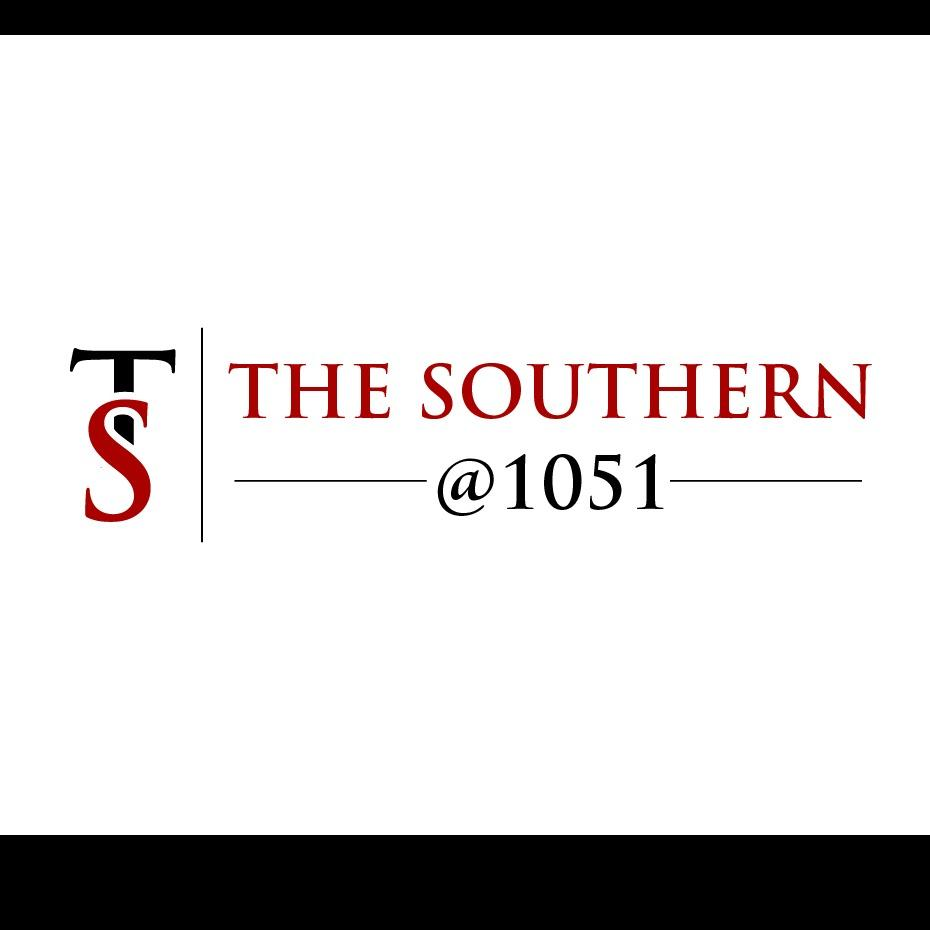 The Southern @ 1051 image 11