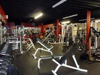 Image 4 | Powerhouse Gym