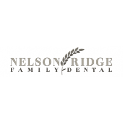 Nelson Ridge Family Dental