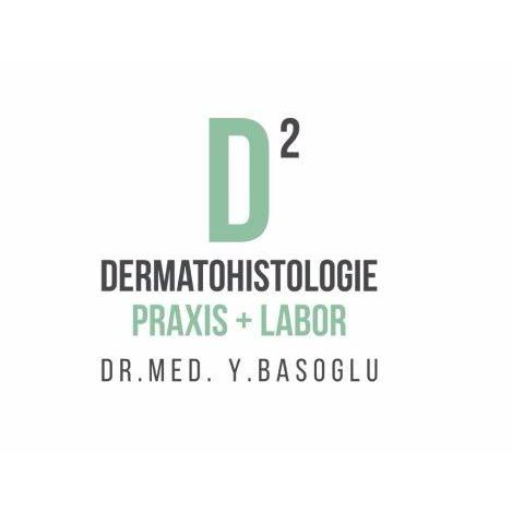 Hautarztpraxis Dr. med. Yasmin Jebing - Haut- und Geschlechtskrankheiten Dermatohistologie