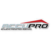 AccuPro Miami Home Inspection Services, Inc.