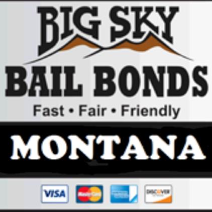 Big SKY Bail Bonds Livingston image 0