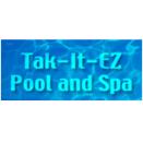 Tak-It-EZ Swimming Pool & Spa Supply