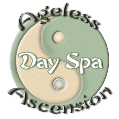 Ageless Day Spa - Las Vegas, NV 89108 - (702)418-7000 | ShowMeLocal.com