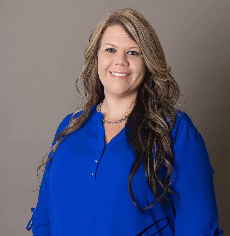 Shannon Johnson: Allstate Insurance image 0