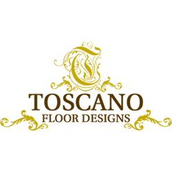 Toscano Floor Designs LLC