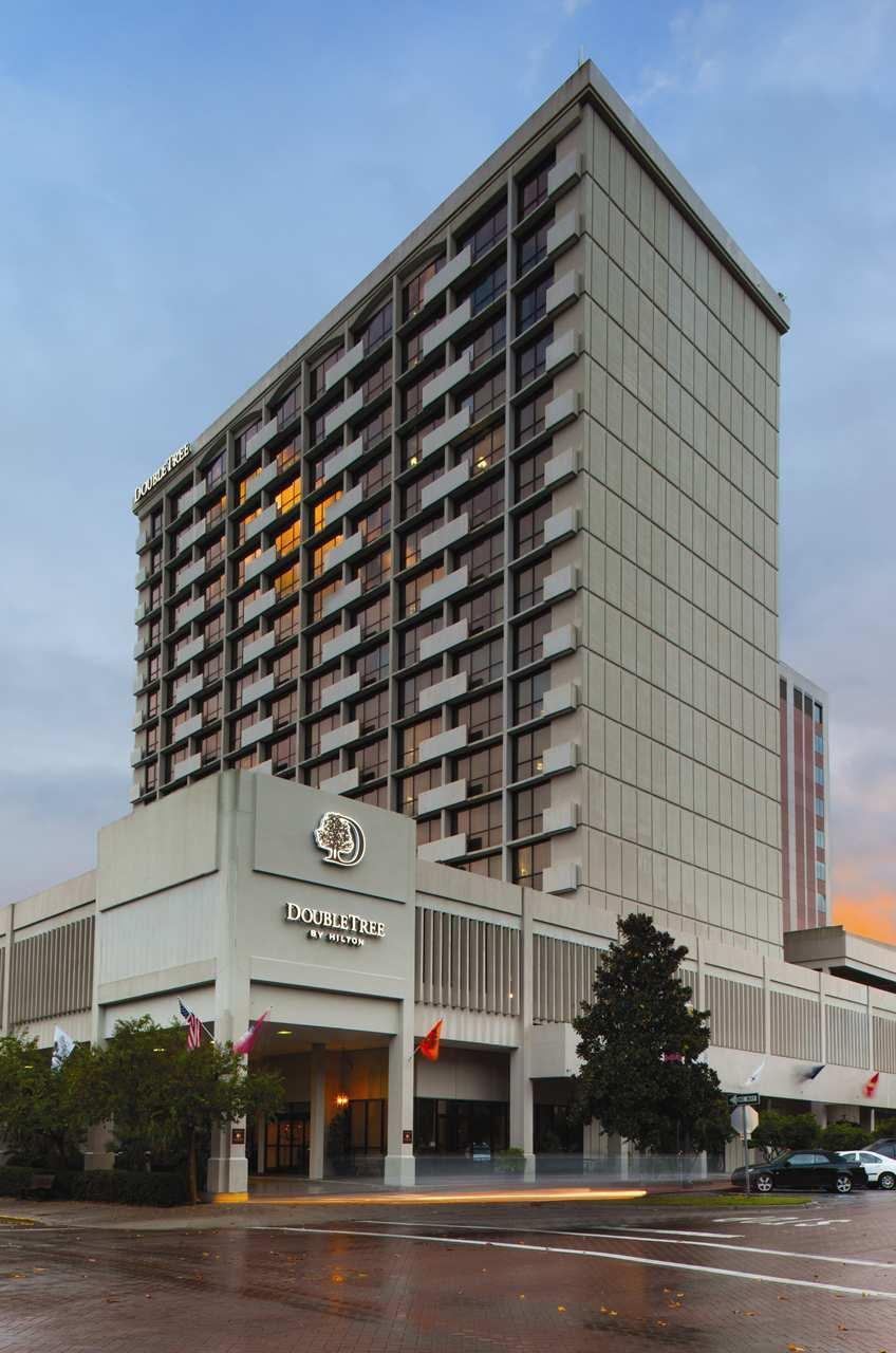 DoubleTree by Hilton Hotel Tallahassee image 0