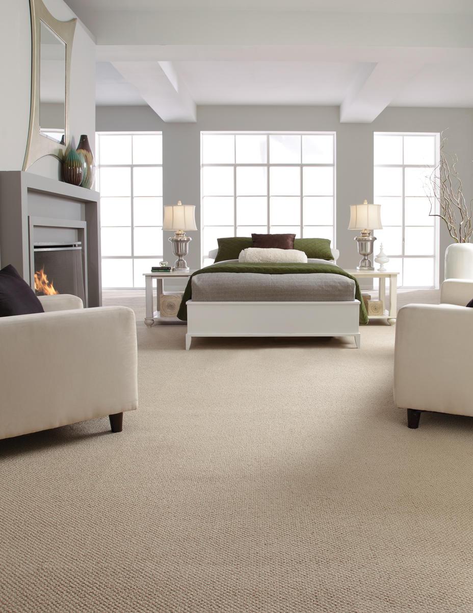 Lawrence Flooring & Interiors image 7