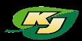 KJ Lawn Maintenance & Spraying Inc