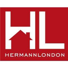 Hermann London Real Estate Group