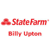 Billy Upton - State Farm Insurance Agent image 4