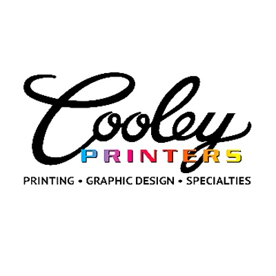 Cooley Printers image 0