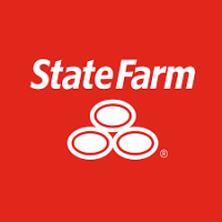 Lauren Brenneman State Farm Insurance Agency