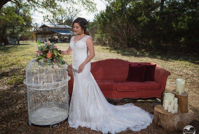 A Shot of Texas Ranch image 8