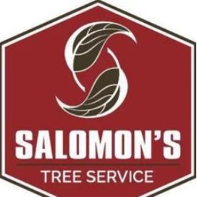 Salomon's Tree Service, LLC