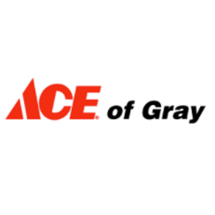 Ace of Gray