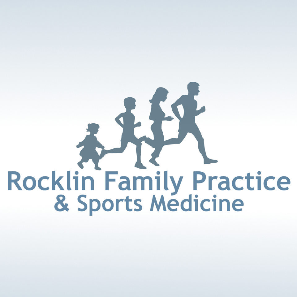 Rocklin Family Practice & Sports Medicine