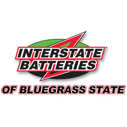 Interstate Batteries of Bluegrass State