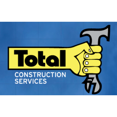 Total Construction Services image 0