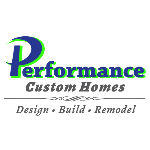 Performance Custom Homes