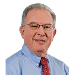 Dr. Maurice Greenbaum, MD