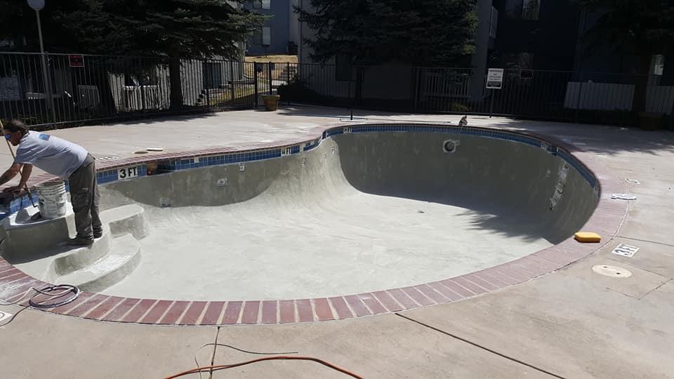 Amaezing Pools & Spas LLC image 14