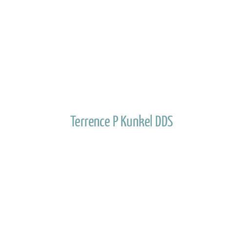 Kunkel Terrence P DDS