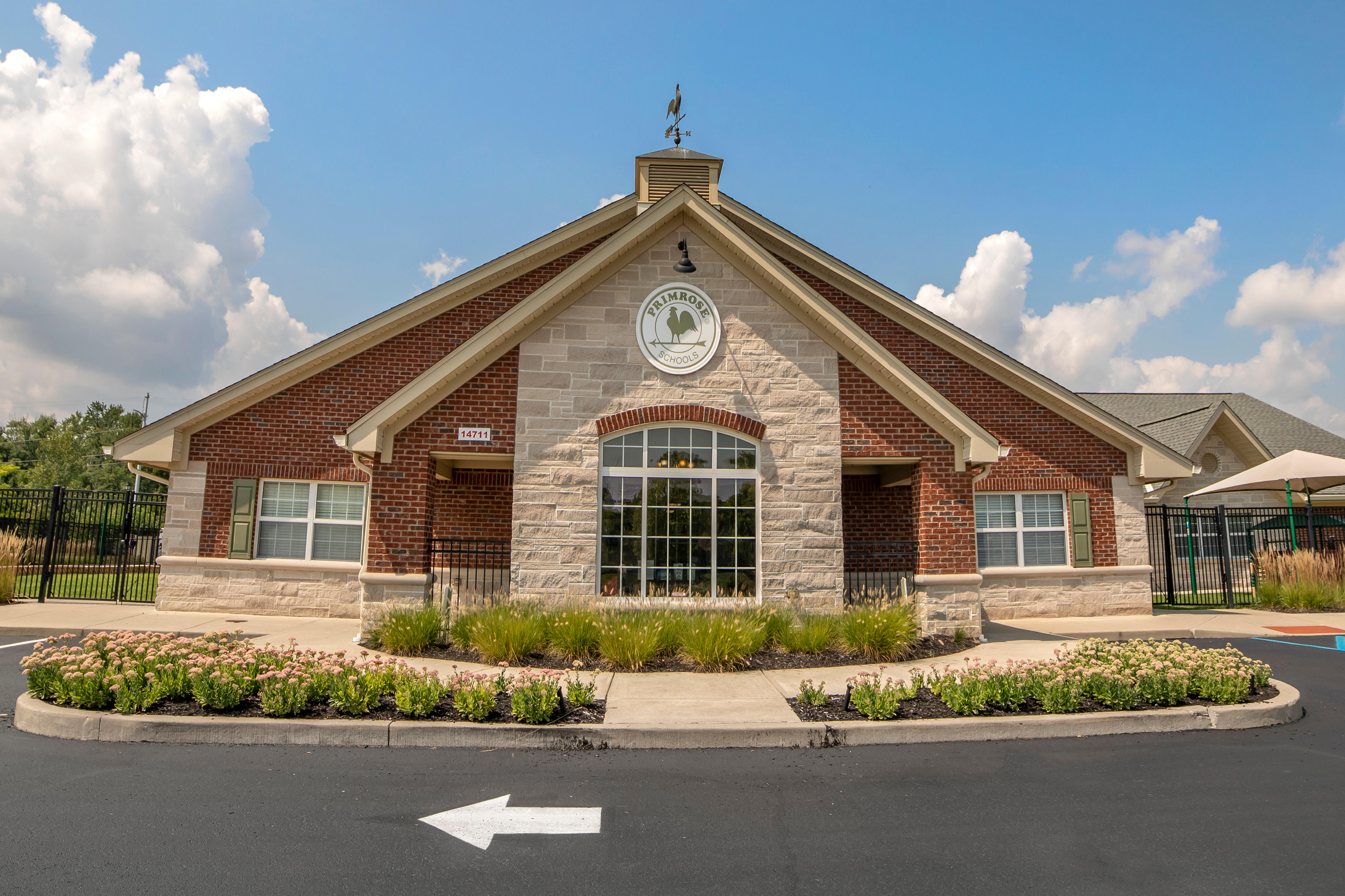 Primrose School at Bridgewater image 5