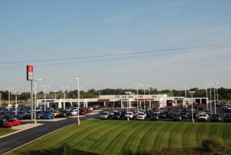 extreme dodge chrysler jeep ram jackson mi business profile. Cars Review. Best American Auto & Cars Review