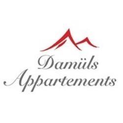 Damüls Appartements