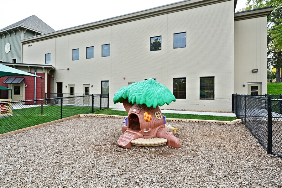 Primrose School of Minnetonka image 7