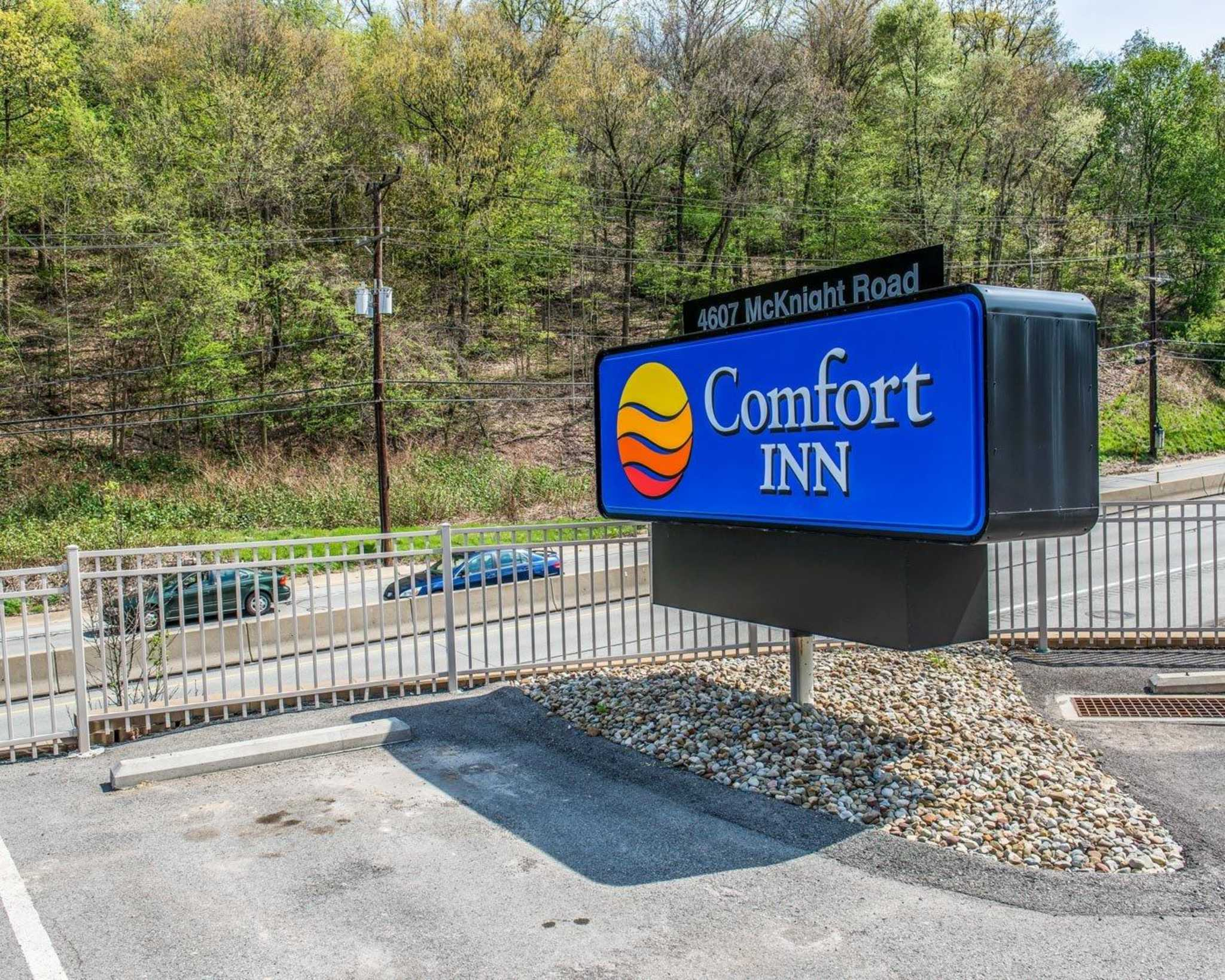 Motels Near Heinz Field Pittsburgh Pa