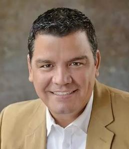 Anthony Dietrich: Allstate Insurance