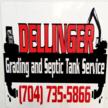 Dellinger Grading Co