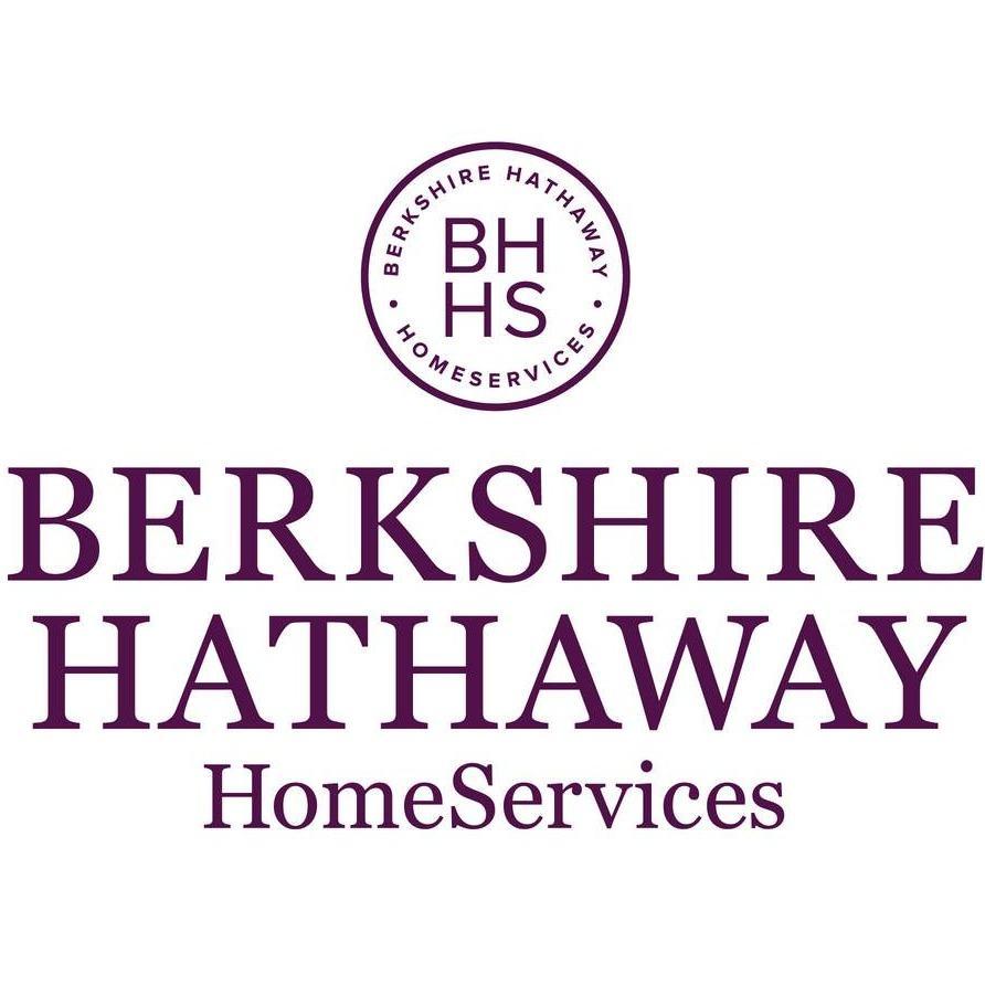 Brenda Pelt - Berkshire Hathaway HomeServices New England Properties