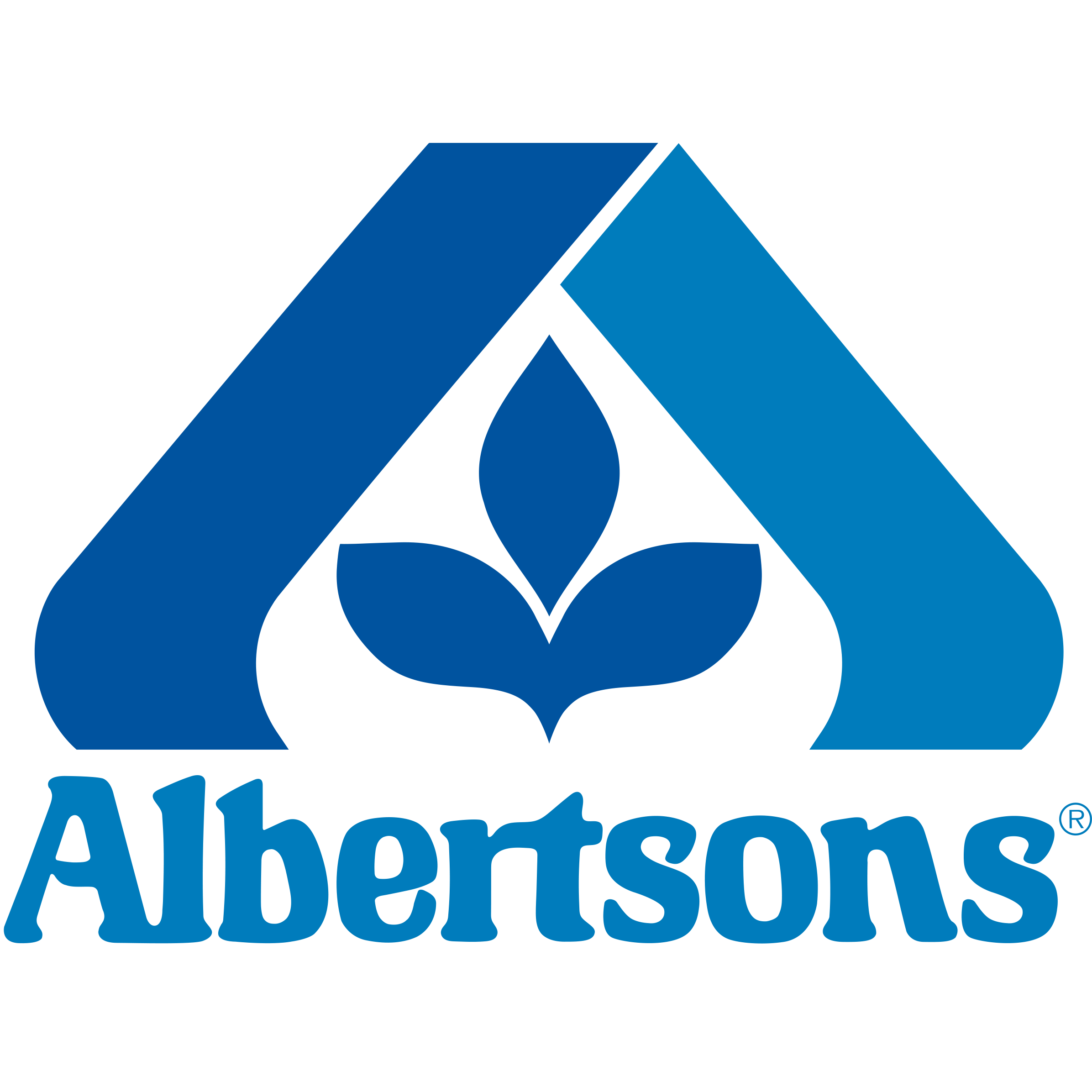 Albertsons - Kingston, WA - Grocery Stores