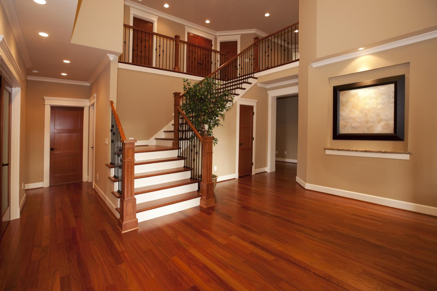 Axxess Painting and Remodeling, LLC image 2