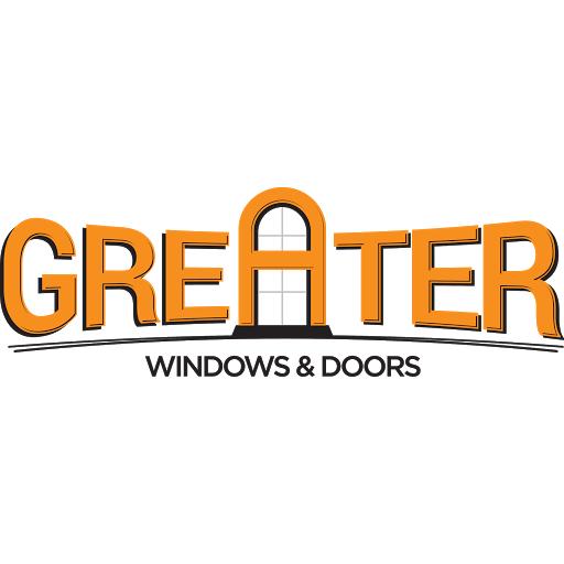 Greater Windows & Doors Inc