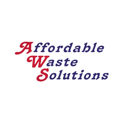 Affordable Waste Solutions