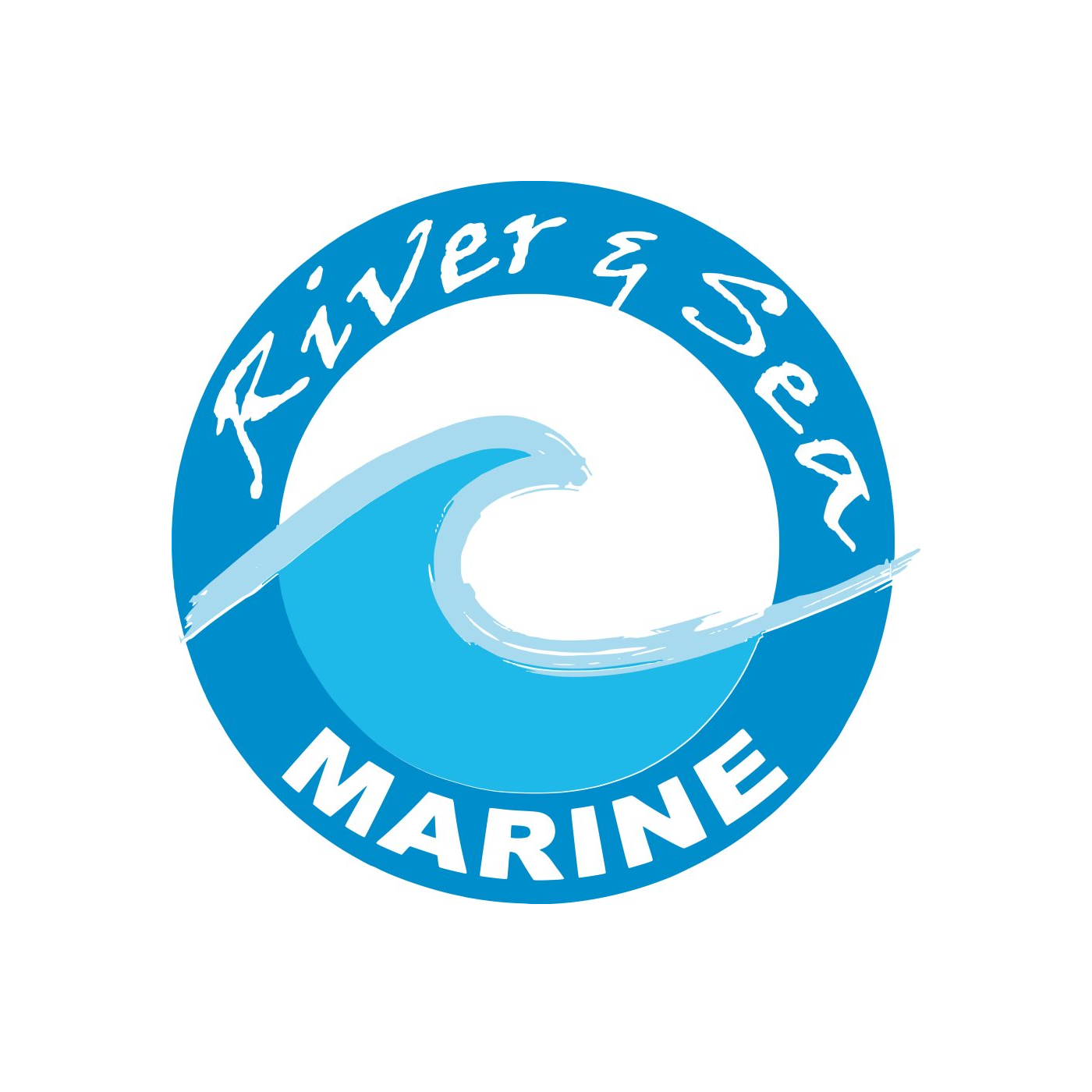 River & Sea Marine Supply Inc.