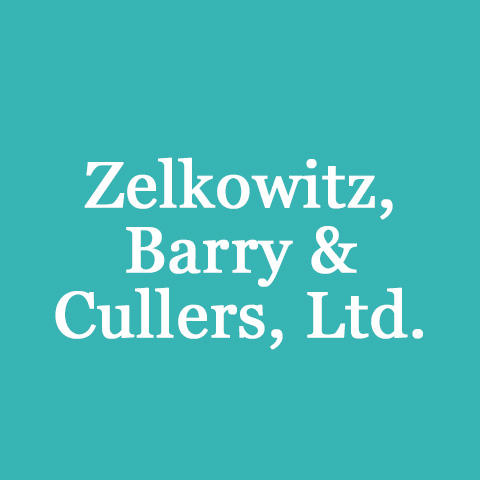 Zelkowitz, Barry & Cullers, Ltd. - Mt Vernon, OH - Attorneys