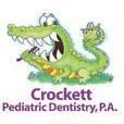 Crockett Pediatric Dentistry