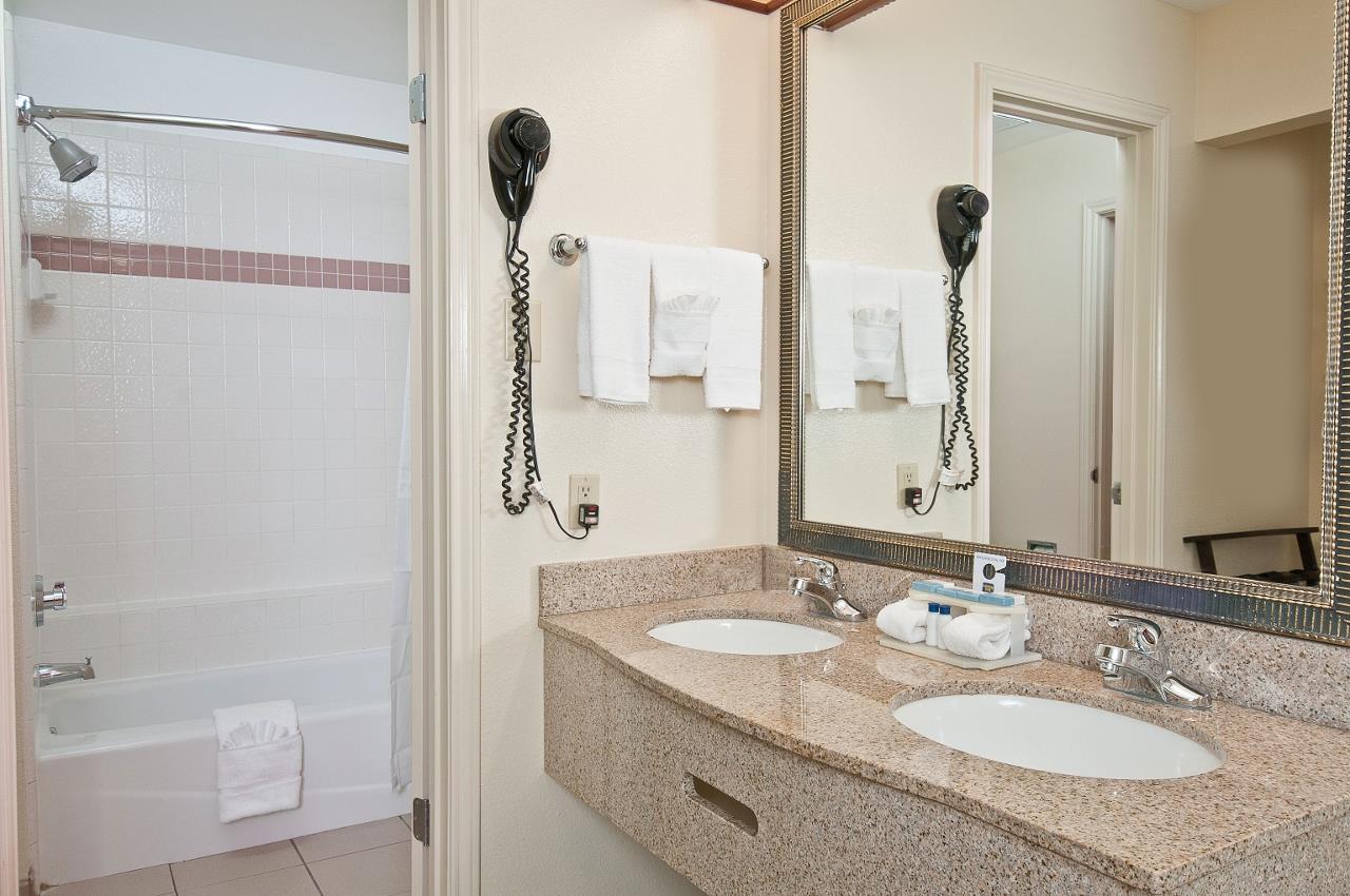 Best Western Ingram Park Inn image 11