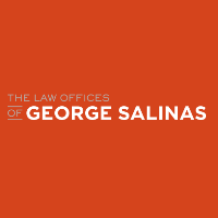 Law Offices of George Salinas, PLLC