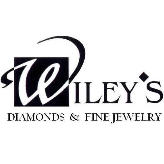 Wiley's Diamonds & Fine Jewelry