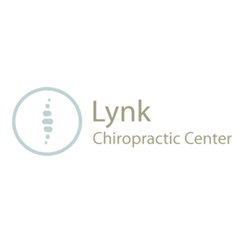Lynk Chiropractic Center