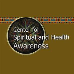 Center For Spiritual And Health Awareness
