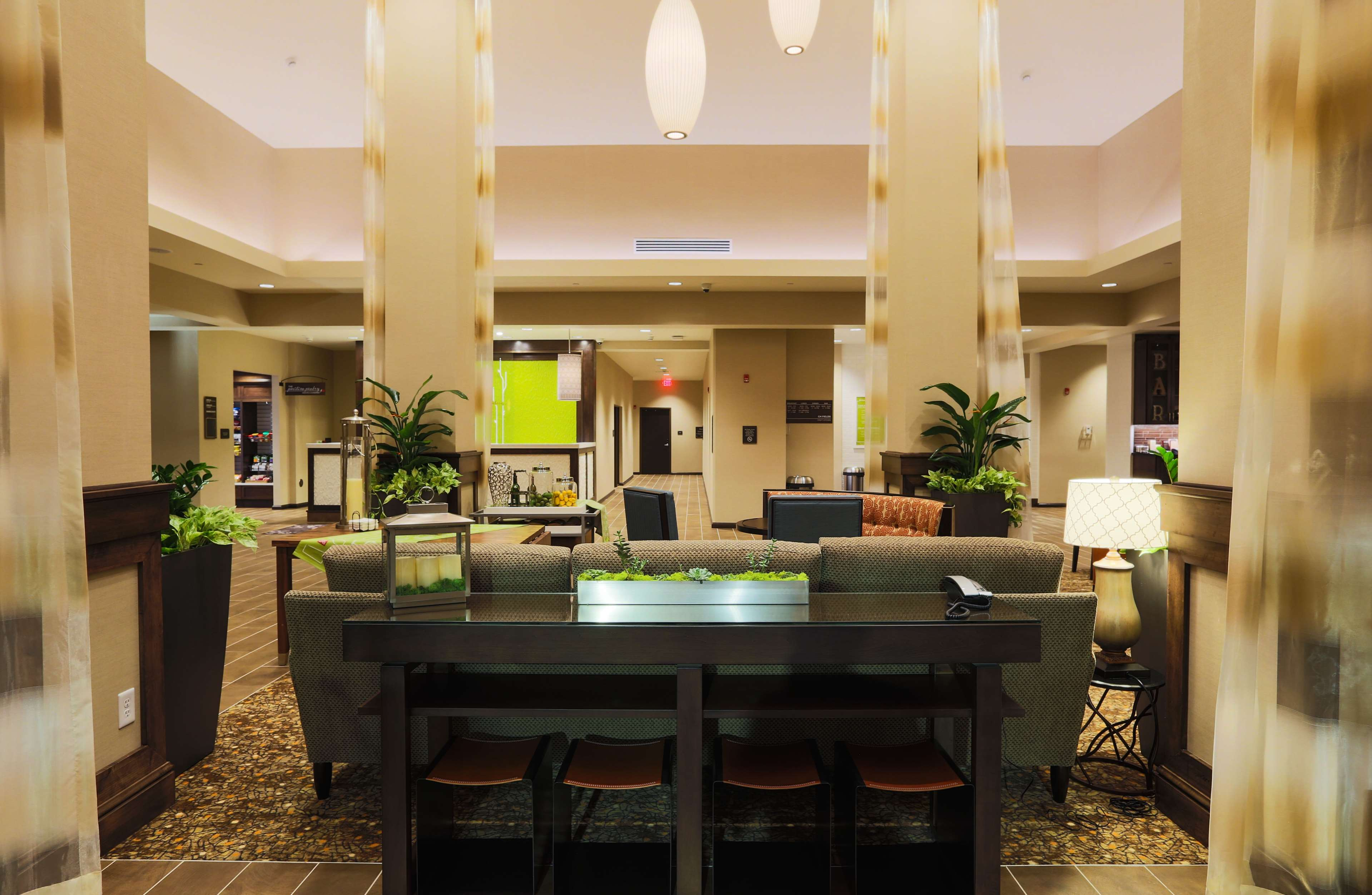 Hilton Garden Inn Indiana at IUP image 3