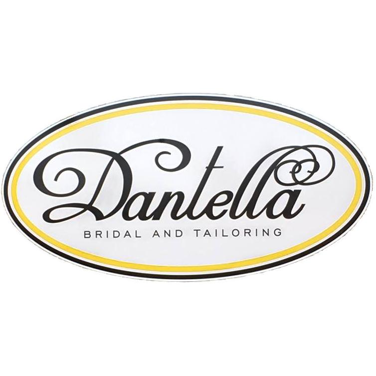 Dantella Bridal & Tailoring