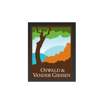 Oswald and Vander Giessen Dentistry